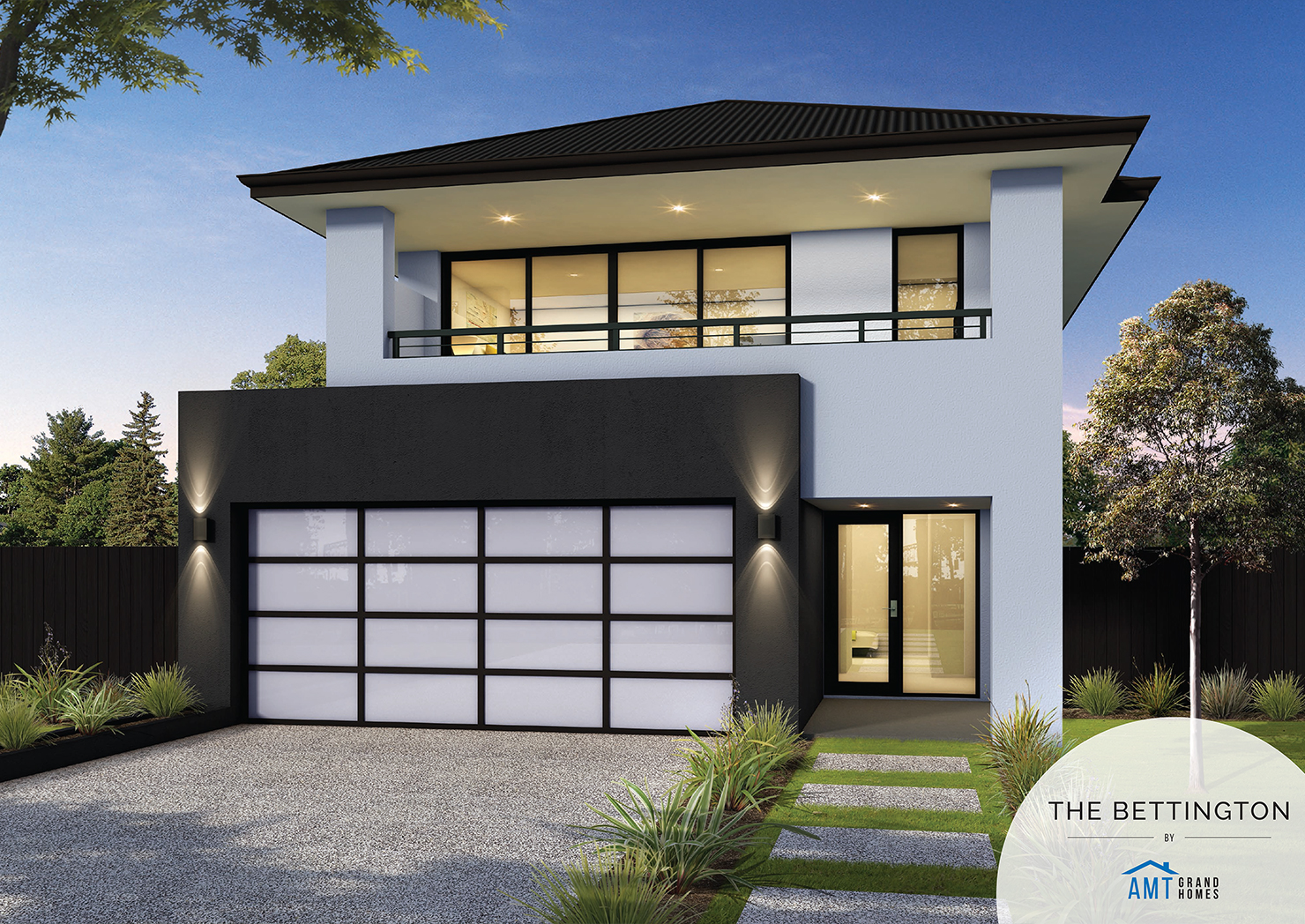 Home builders western sydney homemade ftempo for Western home builders